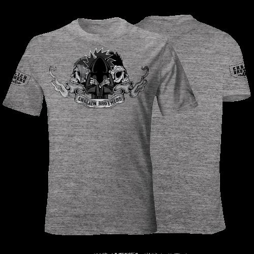 Sägen-Shirt